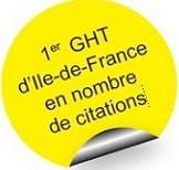 illustration PALMARÈS LE POINT 2017: 16 SPÉCIALITÉS CLASSÉES POUR LE GHT 94 EST