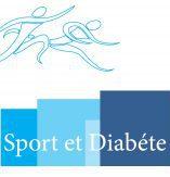 illustration «Ça Boooge en Diabéto!!», parcours santé destiné aux patients diabétiques.
