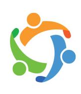 illustration Jeudi 5 juillet, Journée de co-dépistage : HTA, diabète, obésité et maladie rénale