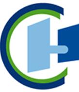 illustration Le CHIV réduit de 73 % son déficit sur 2015-2018