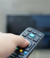 illustration Nouvelles offres de souscription à la télévision en chambre