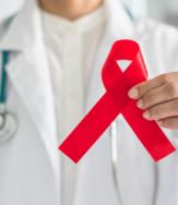 illustration Journée de dépistage du VIH, Hépatites, Syphilis